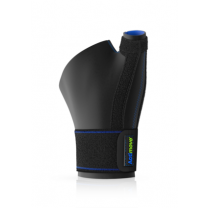 Actimove Thumb Stabilizer Extra Stays Small