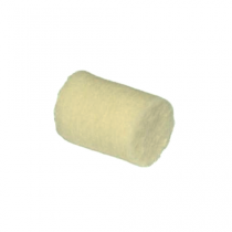 Filtes for Pulmo Aide Compressor Nebulizer