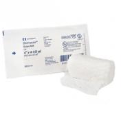 Dermacea 441105 Low Ply Bandage Rolls 4inx4yds 3 Ply - Sterile