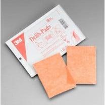 3M Defib-Pads 2346N