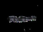 F-004AB 24-Volt Battery