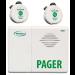 Smart Caregiver Pager
