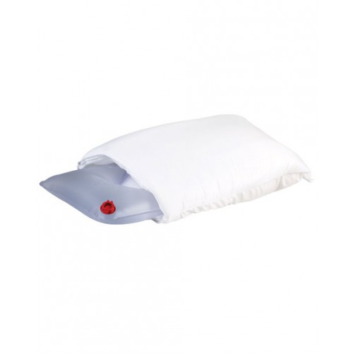 Deluxe Water Cervical Pillow