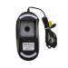 MonoMouse Zoom Magnifier Scanner