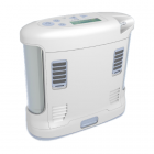 Inogen One G3 Portable Concentrator with Lithium Ion Battery