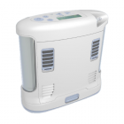 Inogen One G3 Portable Oxygen Concentrator with Lithium Ion Battery