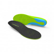 Superfeet FLEXmax Insoles - Size B, C, D, E, F