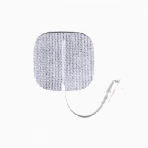 Deluxe TENS Electrode