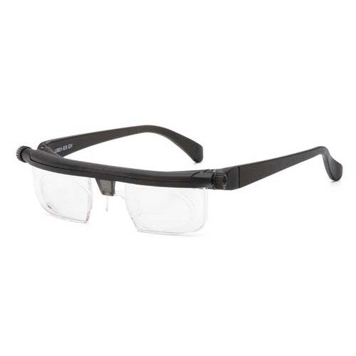 Adlens Emergensee Adjustable Glasses