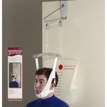 Traction Sale Cervical Traction Neck Traction Set