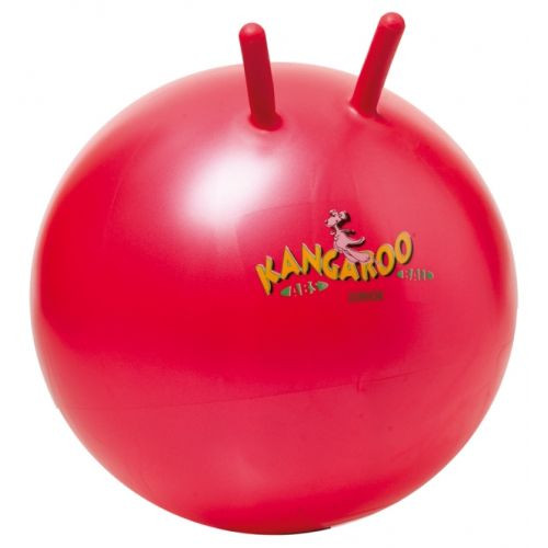 Togu ABS Kangaroo Jumper Ball