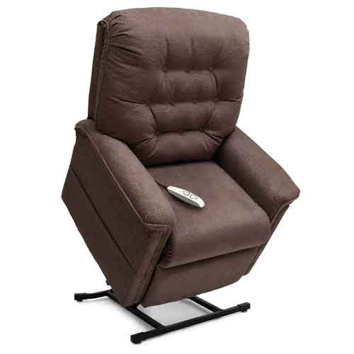 Heritage LC-358PW Lift Chair