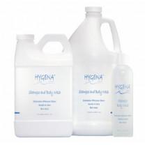Hygena Shampoo and Body Wash