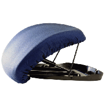 Carex Upeasy Seat Assist  sc 1 st  Vitality Medical & Seat Lifter | Lifting Seat - Seat Lift Assist