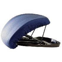 Upeasy Lift Seat Assist
