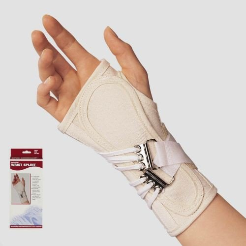 Cock-up Wrist Splint