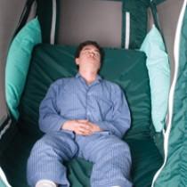 Posey Filler Cushions