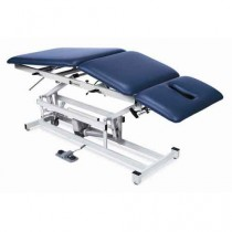 Armedica AM300 Treatment Table