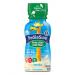 PediaSure Grow & Gain with Fiber 8 oz Bottle, Vanilla