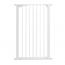 Command Tall Pressure Pet Gate