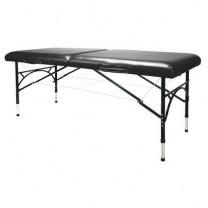 3B Aluminum Portable Massage Table