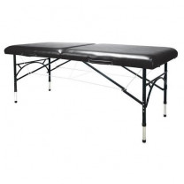 3B Aluminum Portable Massage Table