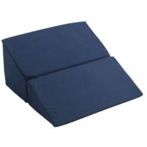 Drive Folding Bed Wedge, Foam