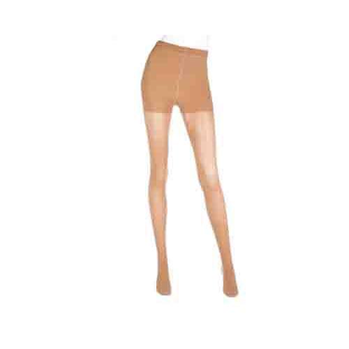 Mediven Plus Compression Pantyhose CLOSED TOE 20-30 mmHg