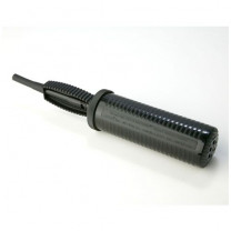Hand Inflation Pump Dual Action