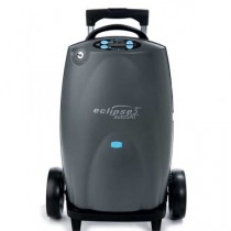 Eclipse 3 Portable Oxygen Concentrator Rental