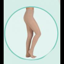 Juzo Basic 4412AT Compression Pantyhose 30-40 mmHg