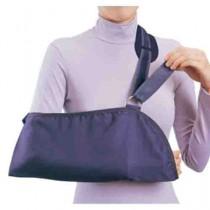 Universal Arm Sling