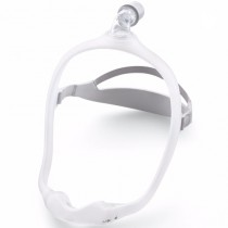 DreamWear Under Nose Nasal Mask