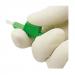 Toothette Sunction Swabs