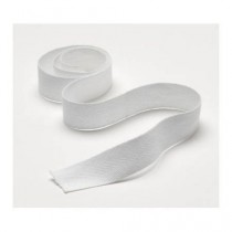 Cotton Twill Tape, Nonsterile