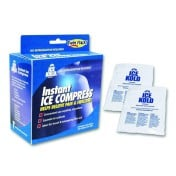 Duro-Med Instant Ice Compress