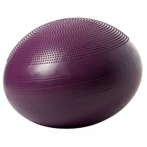 ABS Pendel Oval Balls