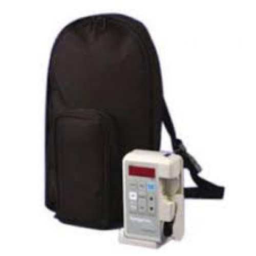 Pet Pump Backpack