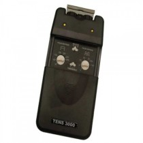 Acclaim 10S-A Analog TENS Unit