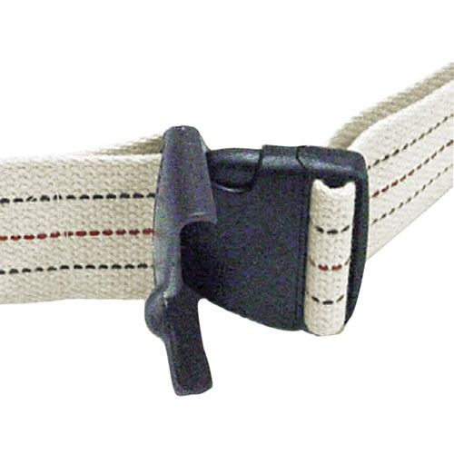 FabLife Safety Quick Release Buckle Gait Belt