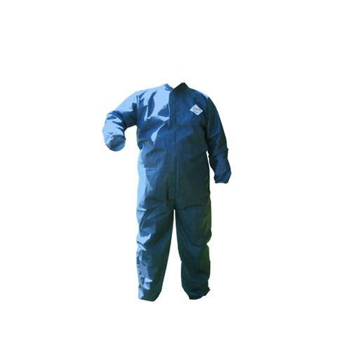 ProWorks Breathable Dry Particulate & Splash Coverall