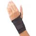 Safe-T-Wrist Lite
