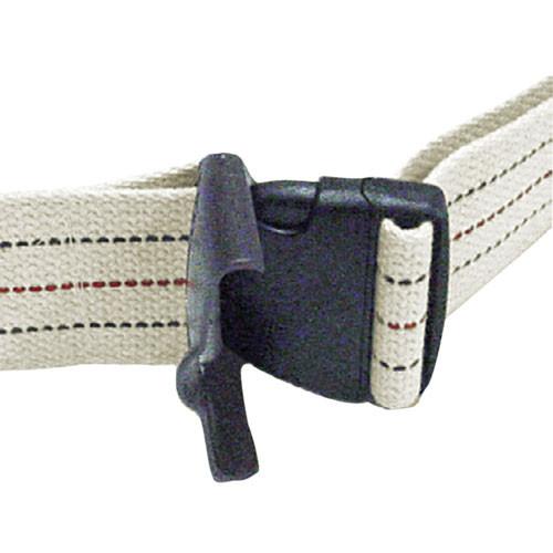FabLife Safety Quick Release Buckle Gait Belt