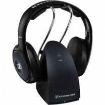 Sennheiser RS 135 Wireless RF TV Listening System