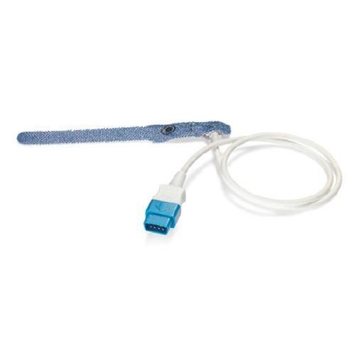 TruSignal AllFit Oximeter Sensor