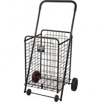 Winnie Wagon Cart by Drive