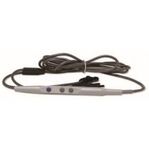 Medi-Pak Power Control Handpiece