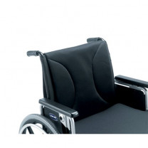 Invacare Versair Wheelchair Back
