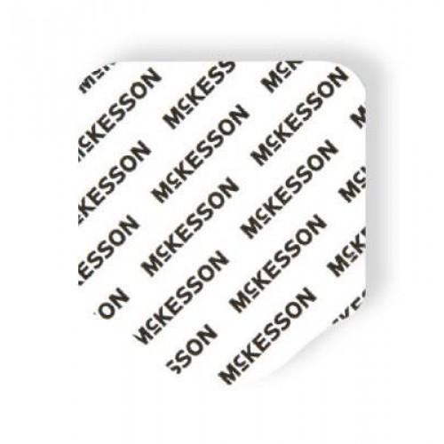 McKesson Adult Resting Electrode