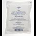 Medline Multi-Trauma Abdominal Pads NON21459 | 10 x 30 Inch | Sterile